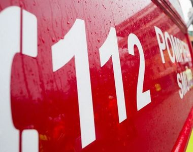 Anchetă internă la Poliţia Vrancea, după ce un dispecer 112 i-ar fi spus unei tinere că...