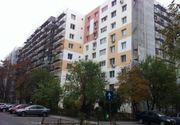 Un bărbat din Bucureşti suspectat că şi-a ucis mama, audiat de poliţişti