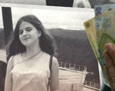 """Cazul """"Caracal""""   Un escroc a cerut bani familiilor adolescentelor: """"Fetele sunt la noi"""""""