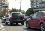VIDEO   Taxa pe București, nelegală