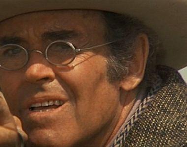 """Actorul Peter Fonda, starul filmului """"Easy Rider"""", a murit la vârsta de 79 de ani"""