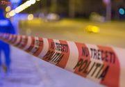 O femeie a murit după ce trotineta electrică pe care se afla, nesemnalizată, a fost lovită de o maşină