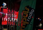 VIDEO | Zilele orașului Tulcea: Artiști de top, distracție cât cuprinde și public numeros