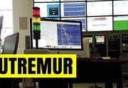 Cutremur în România! Ce magnitudine a înregistrat seismul