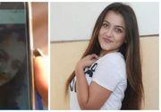 Nu a murit speranța! Familia Luizei Melencu, un nou mesaj pe WhatsApp de pe telefonul fetei, la ora 02:20