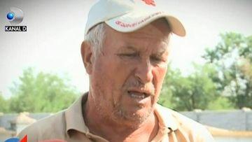 VIDEO | Bunicul Luizei Melencu, acuzații grave la adresa anchetatorilor