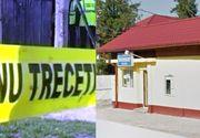Masacrul de la Buzău: Trei dintre victimele atacului de la Spitalul de Neuropsihiatrie Săpoca sunt în comă