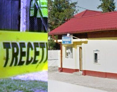 Masacrul de la Buzău: Trei dintre victimele atacului de la Spitalul de Neuropsihiatrie...