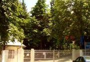 Masacrul de la Buzău: Atacatorul a fost prins când încerca să fugă din spital. Cine este bărbatul care a ucis patru pacienți și a rănit alți nouă