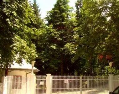 Masacrul de la Buzău: Atacatorul a fost prins când încerca să fugă din spital. Cine...