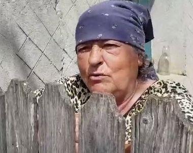 VIDEO | Mama pacientului criminal de la Spitalul Săpoca, declarații cutremurătoare după...