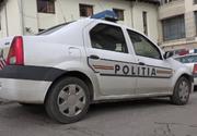 Tânăr care a încercat să violeze o femeie chiar în faţa casei, arestat! Femeia a fost salvată de vecinii alertaţi de ţipetele ei