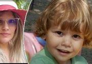 Mama lui Ionuț Anghel, băiețelul sfâșiat de câini, mesaj emoționant în ziua în care micuțul ar fi împlinit 10 ani