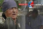 VIDEO | Ce s-a întâmplat în Spitalul  de la Săpoca înainte de masacru. Familia l-a vizitat pe pacientul care a ucis patru oameni