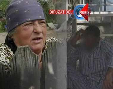 VIDEO | Ce s-a întâmplat în Spitalul  de la Săpoca înainte de masacru. Familia l-a...