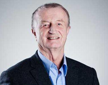 Miliardarul Lars Larsen, fondatorul Jysk, a murit