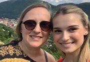 Două românce, tratate precum teroriștii de către compania aviatică din Canada! Au fost umilite și date jos din avion
