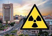 VIDEO | Europa, în alertă: vine norul radioactiv din Rusia! Ce trebuie să știe românii