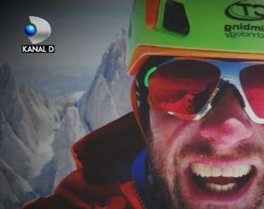 VIDEO | Suspiciuni și controverse după moartea alpinistului Zsolt Torok
