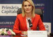 Proiectul pentru introducerea vinietei pentru Bucureşti şi Ilfov a fost pus în dezbatere publică