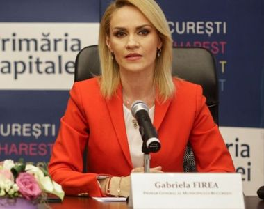 Proiectul pentru introducerea vinietei pentru Bucureşti şi Ilfov a fost pus în...
