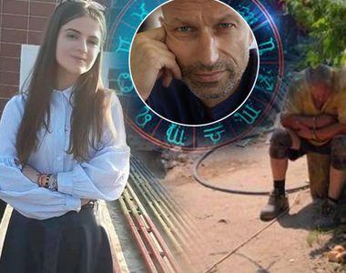 Șocant! Ce spunea horoscopul pentru Alexandra Măceșanu, în perioada în care a fost...