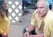 """Gheorghe Dincă: """"Nu am violat-o pe Alexandra. Am dormit în același pat și…"""""""