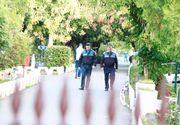 Atacul sângeros de la Săpoca: Autorul urmărit penal pentru noi infracţiuni