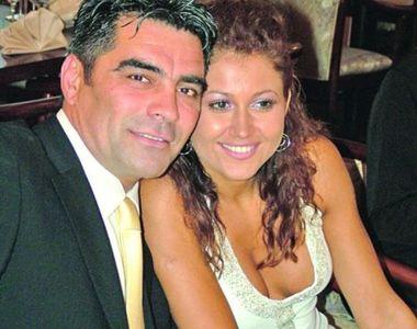 """Anamaria Ferentz, primele declarații despre moartea lui Marcel Toader: """"A fost una..."""