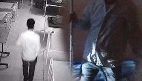 VIDEO | Mărturiile cutremurătoare ale criminalului de la Săpoca, analizate de un psiholog