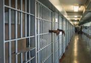Un român a murit într-un centru de detenţie din Franţa