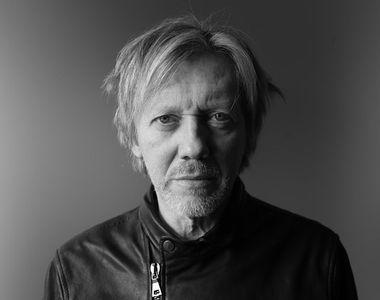Compozitorul lui David Guetta a murit la 58 de ani