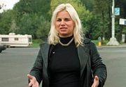Celebra Nikita, fata rea de cartier, a făcut infarct