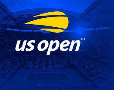 Premii record la US Open 2019