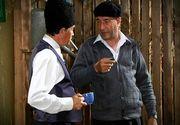Radu Pietreanu, grave probleme de sănătate! Actorul se tratează la un spital din Turcia