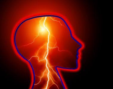 Tumorile cerebrale sunt principala cauză de deces de cauză oncologică la copii şi la...