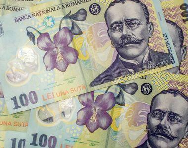 Bugetul alocat Programului RABLA Plus pentru persoanele juridice a fost suplimentat cu...