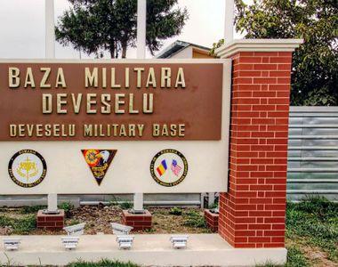 Un jurnalist a sunat la poliția din Deveselu și a cerut informații în limba engleză!...