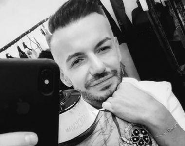 Imaginile șocante găsite pe hard disk-ul ridicat din casa lui Răzvan Ciobanu