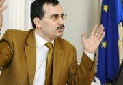 Președintele TATA, arestat preventiv. Bogdan Drăghici a fost reținut pentru 30 de zile