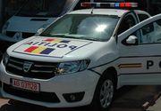 Un sediu al poliției a fost spart, iar mai multe probe importante dintr-o anchetă au fost furate