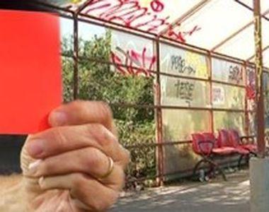 VIDEO | Cartonaș roșu înainte de Euro 2020. Pregătirile bat pasul pe loc