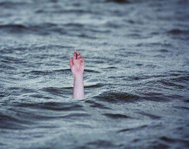 VIDEO | O fetiță de 3 ani din Argeș s-a înecat în piscina din curtea casei