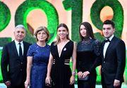 Afacerile imobiliare au umplut de datorii familia Simonei Halep! Restanţele sunt de peste 4 milioane de euro!