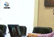 VIDEO | Emil Boc are o aplicație pentru a-i pune la treabă pe angajații primăriei