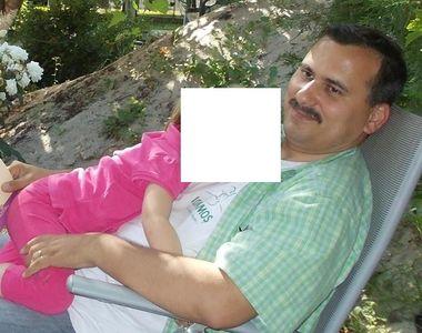 Bogdan Drăghici, acuzat în alte două cazuri de abuz sexual sau de comportament...