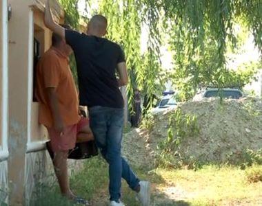 EXCLUSIV. Cel mai bun prieten al lui Dincă dă peste cap ancheta în cazul crimelor:...