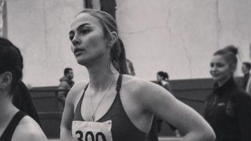 Atleta Margarita Plavunova a murit în timpul unui antrenament! Sportiva a fost găsită pe marginea drumului