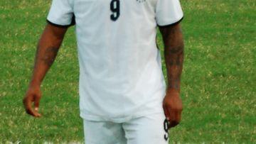 Fostul internaţional ghanez Junior Agogo a murit la vârsta de 40 de ani