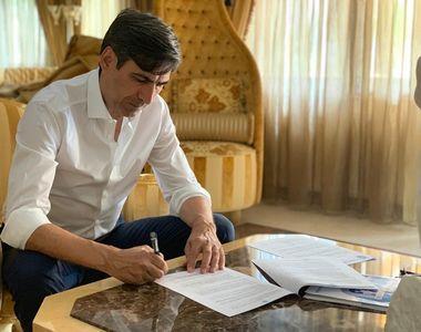 Victor Piţurcă a devenit noul manager al Universităţii Craiova